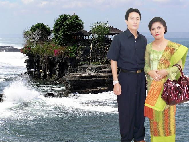 Kel. B.P.Siahaan - Surabaya