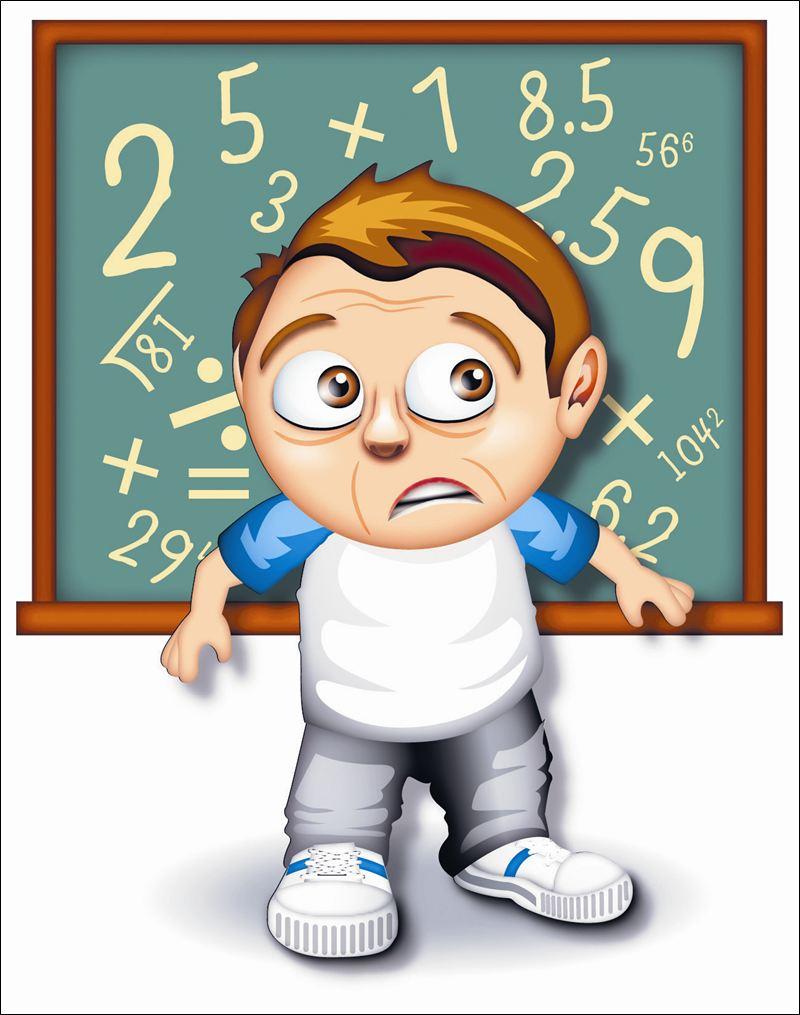 Best Brain Teasers: Maths Magic Puzzle