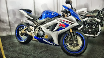 Suzuki-GSX-R1000-at-Mysore-Auto-Expo