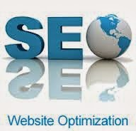 website optimization companies in the United States