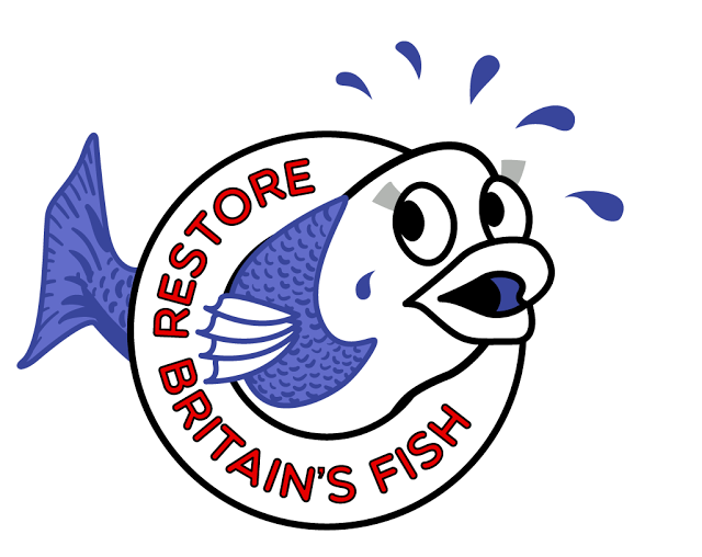Restore Britain's Fish