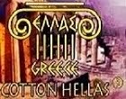 COTTON HELLAS - ATHENS