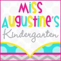 Miss Augustine Kindergarten