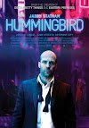 Hummingbird Movie