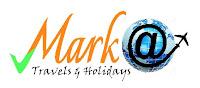 Mark@ Travels