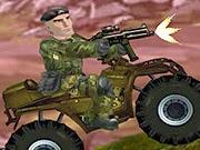 game bắn súng Lính đánh bộ tại gamevui.biz