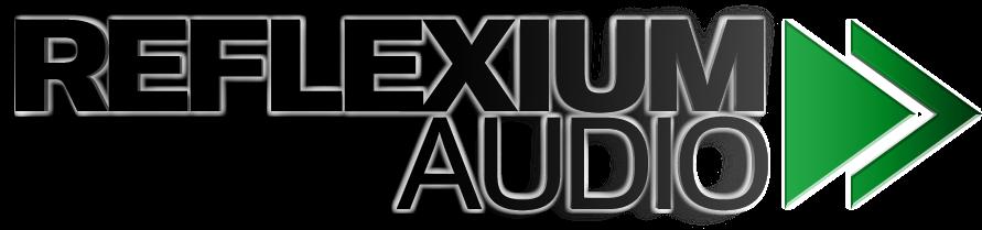 Reflexium Audio