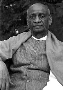 Vallabhbhai Patel