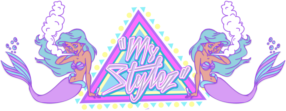 Ms Stylez