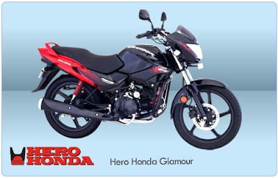 hero honda strategy Hero now named hero motocorp is a brand name associated with   strategy after company's growth in manufacturing activities led to the  establishment.