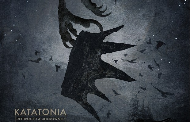 Katatonia-Dethroned-And-Uncrowned-620x400.jpg