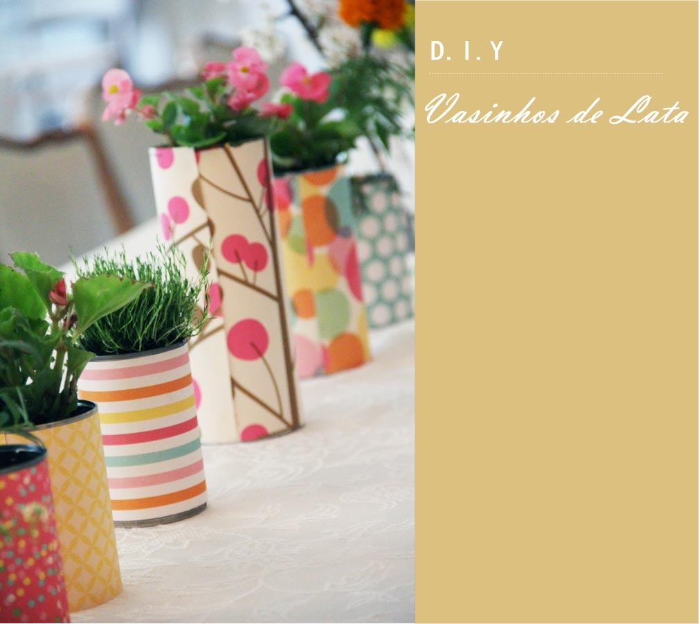 decoracao de interiores simples e barata : decoracao de interiores simples e barata:sexta-feira, 16 de novembro de 2012