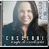 CD - Cassiane - Tempo de Exceléncia - 2013