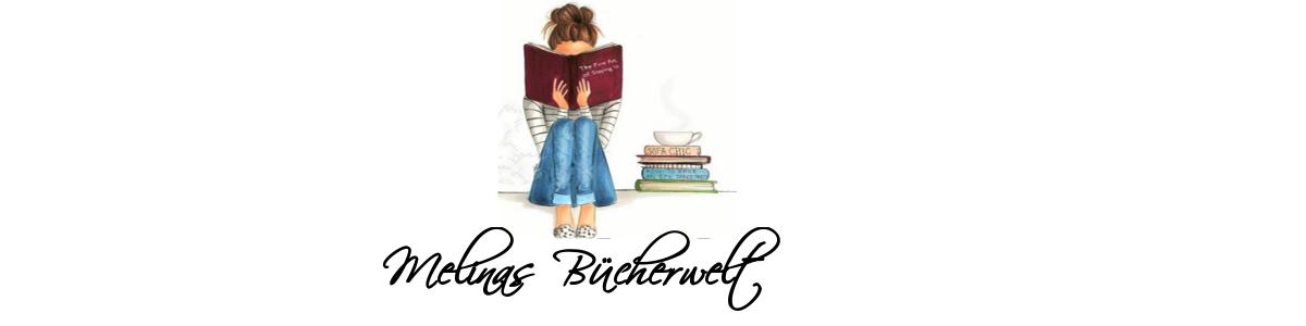 Melinas Bücherwelt