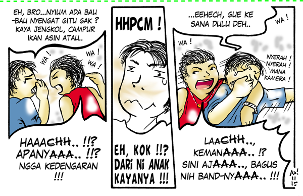 axstrip#hhaaAAHH~_page2_by Ax!