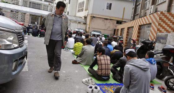 la-proxima-guerra-atentado-terrorista-en-china-uigures-con-cuchillos