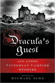 http://discover.halifaxpubliclibraries.ca/?q=title:dracula%27s%20guest