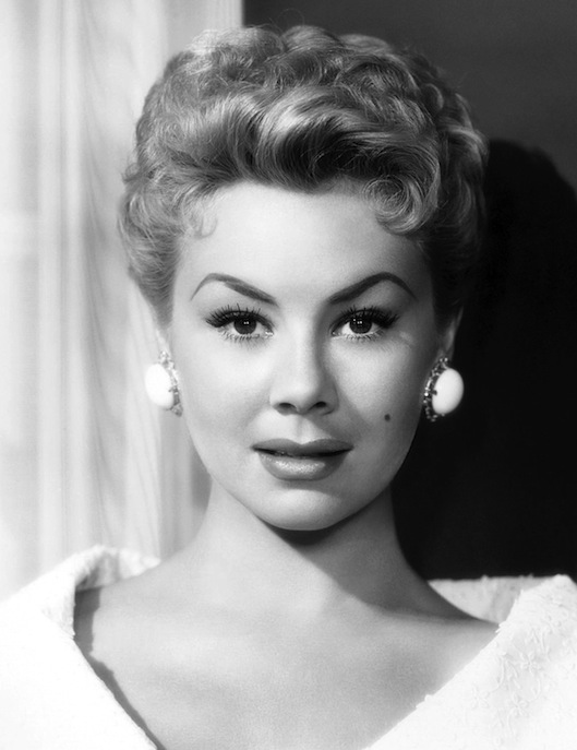 mitzi gaynor biographymitzi gaynor photos, mitzi gaynor let go, mitzi gaynor songs, mitzi gaynor, mitzi gaynor i don't care girl, mitzi gaynor measurements, mitzi gaynor net worth, mitzi gaynor christmas, mitzi gaynor biography, mitzi gaynor south pacific, mitzi gaynor death, mitzi gaynor white christmas, mitzi gaynor youtube, mitzi gaynor georgy girl, mitzi gaynor imdb, mitzi gaynor height, mitzi gaynor legs