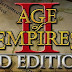 Cheat Age Of Empire II: HD Edition