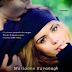 """Oggi in libreria: """"Un incantevole imprevisto"""" di Marianne Kavanagh"""