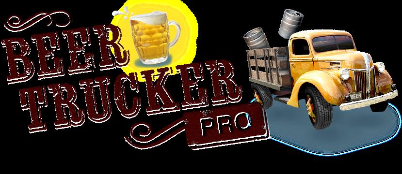 BeerTrucker