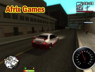 Free Download Games Gta San Andreas Tokyo Drift