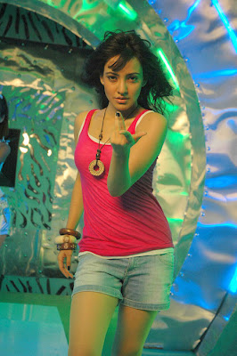 neha sharma hot pictures 2012
