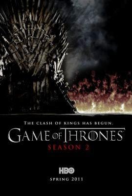 Game Of Thrones 4sezon 1bölüm Izle Dizimag Türkce Dizi Izle
