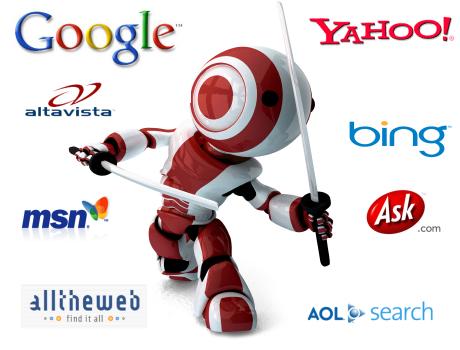 http://4.bp.blogspot.com/-86SKOLePOKI/T1yOgwDQtrI/AAAAAAAAGEc/RQfBtT4tSp0/s1600/seo+tools.jpg