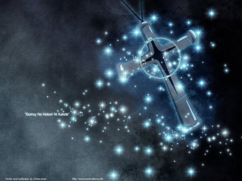 christian cross wallpapers 3d - photo #3