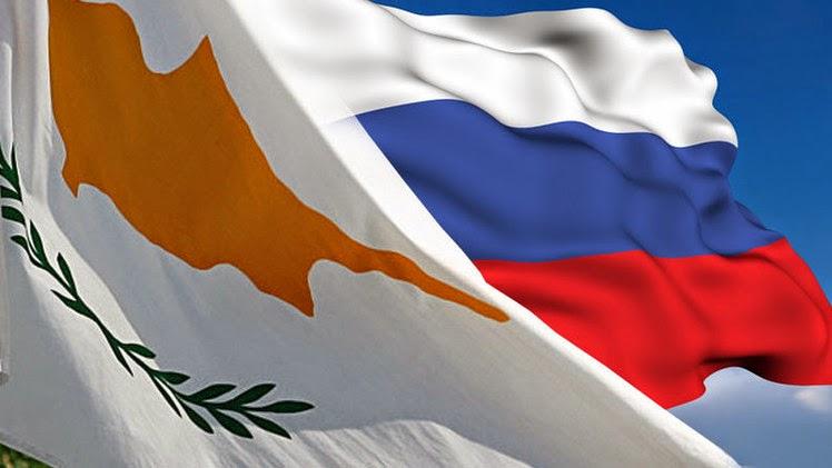 la-proxima-guerra-chipre-ofrece-a-rusia-bases-militares-en-su-territorio