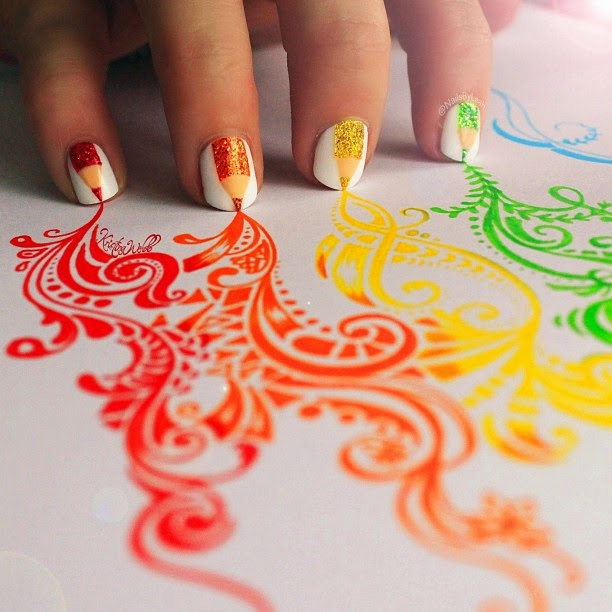 03-Nail-Drawing-Kristina-Webb-Colour-me-Creative-Drawings-www-designstack-co
