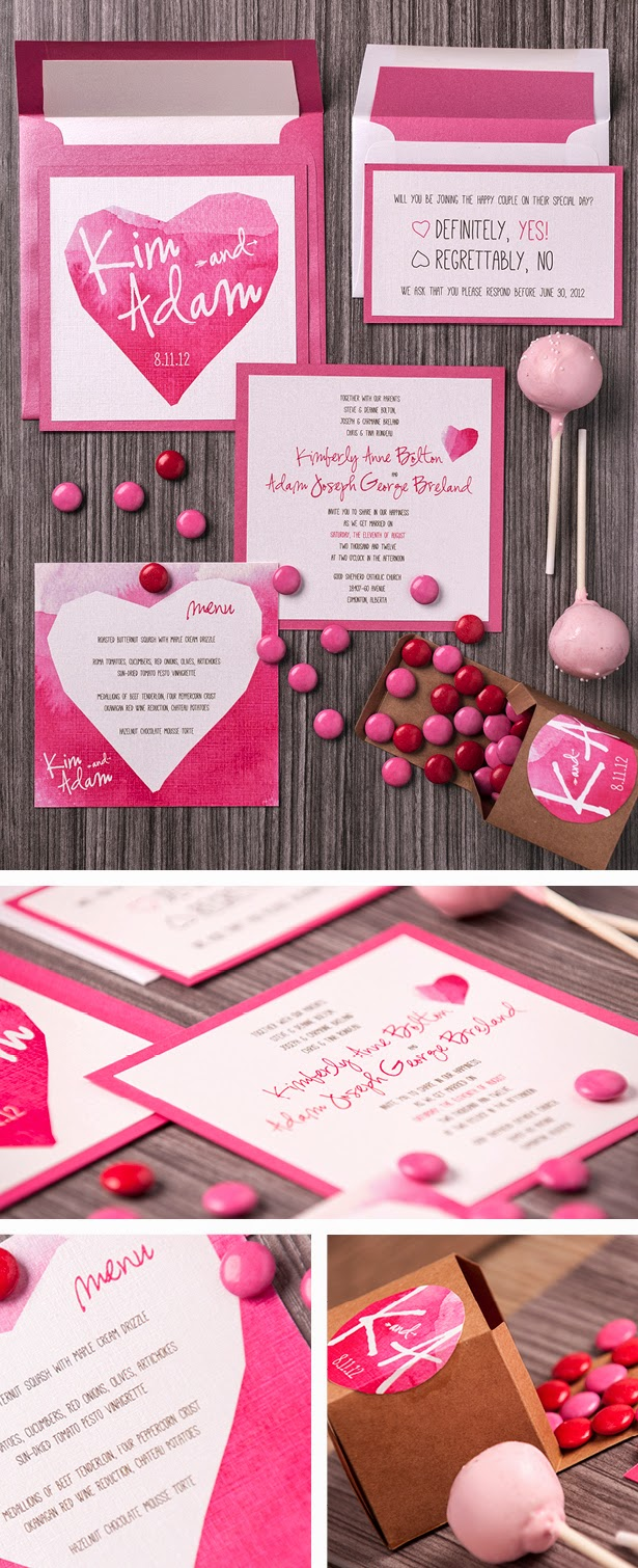 wedding-invitations-suite