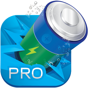 DU Battery Saver Pro V3.9.9.9.4.1 Apk