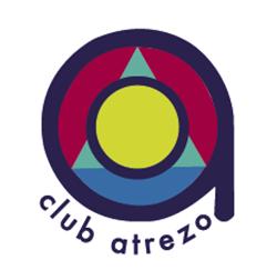 Club Atrezo
