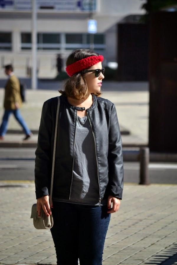 look_outfit_turbante_lana_crochet_burdeos_lolalolailo_03