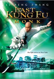 Watch Last Kung Fu Monk Online Free 2010 Putlocker