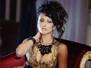 Емануела за Денис: Да не съм луда да се женя за него!