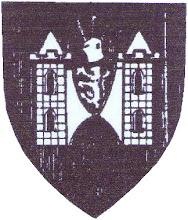 L' INSEGNA DEL U 156