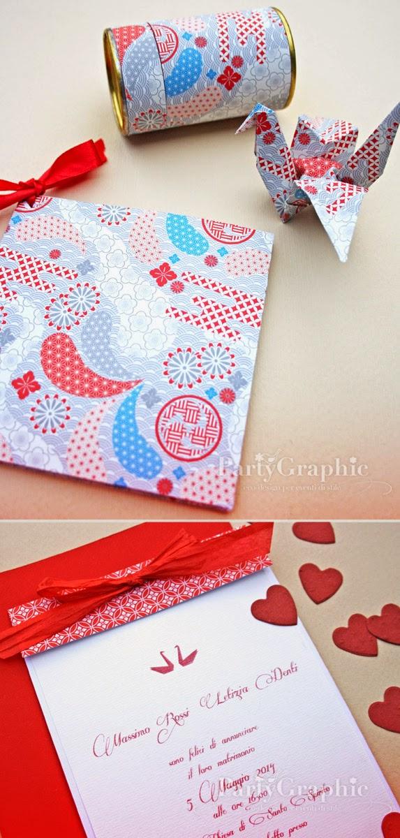 Matrimonio Tema Giapponese : Matrimonio stile giapponese hl regardsdefemmes