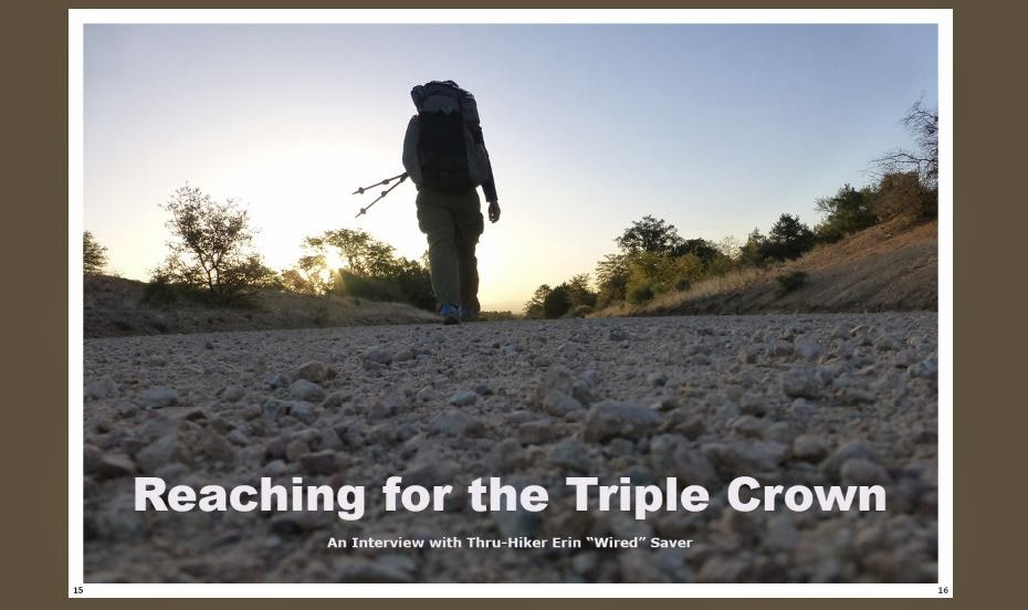 http://www.trailgroove.com/issue13.html