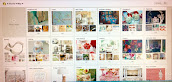 Pinterest For FlorrieMay51