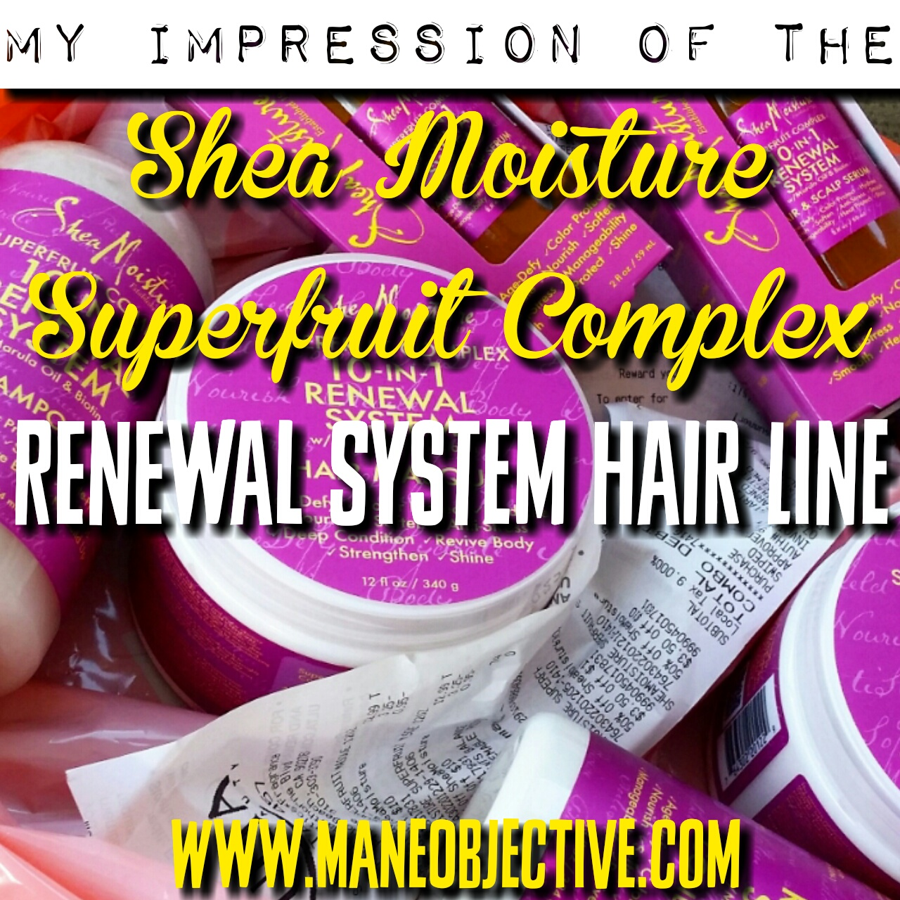 shea-moisture-superfruit-complex-review