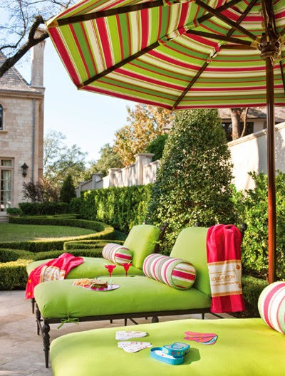 outdoor colorful pillows   Vietnam Outdoor Furniture