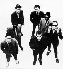 The Specials - Live in Japan