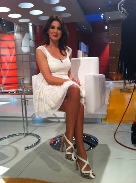 zapatos de fiesta Eva Ruiz