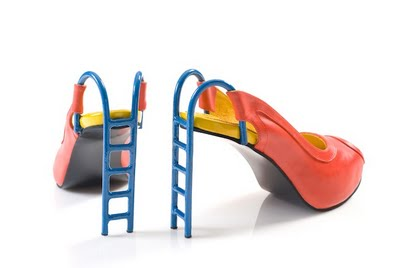 اغرب واطرف احذية لن تندم شووف %25D8%25A3%25D8%25BA