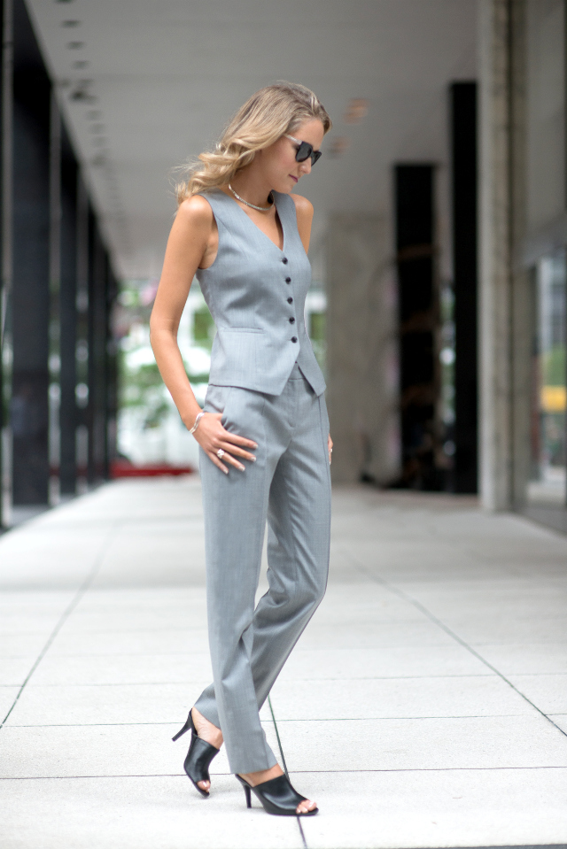 Zoot Suit | MEMORANDUM | NYC Fashion & Lifestyle Blog for the ...