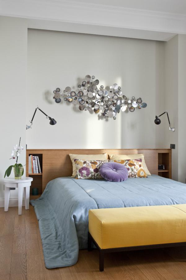unique bedroom decorating ideas galleryhip com the