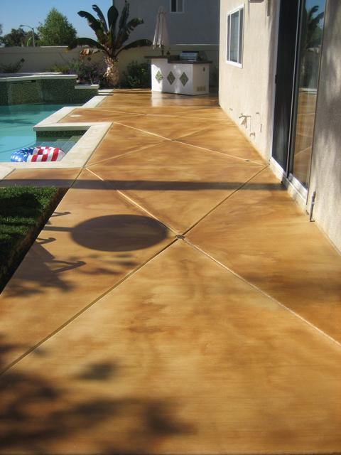 Vero Beach Painting Faux Finishes 772 626 7159 Concrete Coatings P